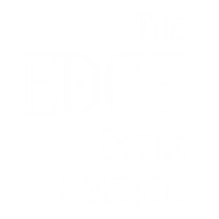 The Edge Style Council
